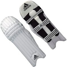Welcome to Morrant - we offer a huge range of cricket, rugby, hockey, football and netball equipment for ladies, gents and children. Cricket Equipment, Netball, Rugby, Hockey, Take That, Adidas, Products, Basketball, Field Hockey