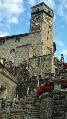 Rapperswil All Over The World, Around The Worlds, Journey, Beautiful Architecture, Zurich, Kirchen, Big Ben, Switzerland, To Go