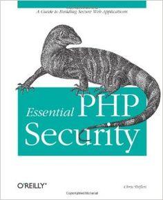 PDF LEARNING PHP PDF DOWNLOAD