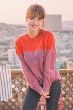 clean with passion for now Kim Yoo Jung, Kim So Hyun Fashion, Korean Fashion, Korean Actresses, Korean Actors, Kim Sohyun, Chinese Actress, Korean Wedding, Korean Celebrities