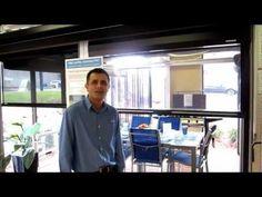 5 Prepared ideas: Diy Blinds Fabric blinds for windows kitchens.Kitchen Blinds Ikea diy blinds no sew. Ziptrak Blinds, Woven Blinds, Patio Blinds, Shutter Blinds, Outdoor Blinds, Faux Wood Blinds, House Blinds, Bamboo Blinds, Fabric Blinds