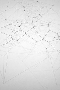 Designspiration — http://jessb.tumblr.com/post/2950506863/something-to-do-tomorrow-how-to-draw-the-voronoi#disqus_thread