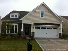 Carolina Reserve home for sale - 4101 Perth RD Indian Land, SC