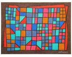 paul-klee-glass-cladding-c-1940.jpg (473×378)