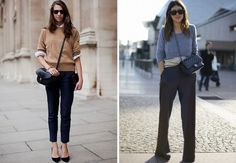 INSPIRATION FOR THIS WEEK | My Daily Style en stylelovely.com