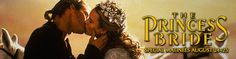 bride matinees at the Brattle on August and As you wish. Cambridge Ma, World Class, August 24, Dreadlocks, Bride, Princess, Hair Styles, Beauty, Wedding Bride