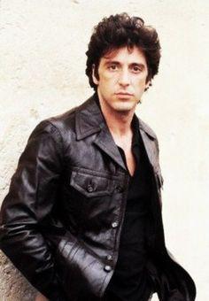 Al Pacino                                                                                                                                                                                 More