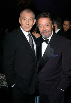 Why You So Distracting? Tim Curry Rocky Horror, Besties, Suit Jacket, Breast, Actors, Suits, Celebrities, People, Jackets