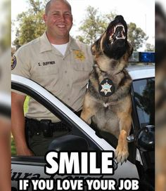 30 Police Memes That'll Make You Smile: http://uniformstories.com/articles/humor-category/30-police-memes-that-ll-make-you-smile