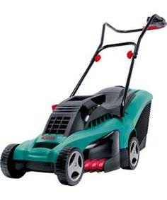 Best Lawn Mowers Reviews Best Lawn Mowers Pinterest