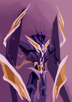 Soundwave looking to the right. Transformers Decepticons, Transformers Prime, Transformers Drawing, Tf Stories, Sound Waves, Fantasy Creatures, Character Art, Sketches, Fan Art