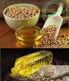 Refined soy oil futures closed higher on Wednesday tracking international prices. The expectation of increase in tariff values too supports prices at higher levels.