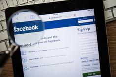 Ak máte plné zuby facebooku, tak máte dve možnosti. Buď vymažete svoj profil úplne alebo len čiastočne. Je to len na vás.