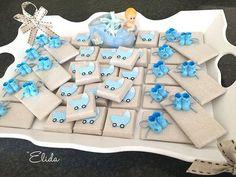 WEBSTA @ by.elida - #newbornchocolates #babyboychocolates #babychocolates #babyshowerfavors #decoratedchocolates #newbornchocolate #decoratedchocolate