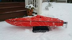 Custom-Built Performance RC Boats by BONZI Sports. Boats, Trucks, Car, Home Decor, Chair, Automobile, Decoration Home, Boating, Room Decor