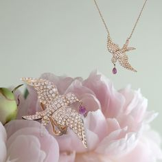 Sarah Truett Jewelry Designers Pinterest Unicorns Jewel and