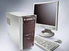 der Computer (-)