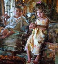 Robert Coombs Art - Yahoo Image Search Results