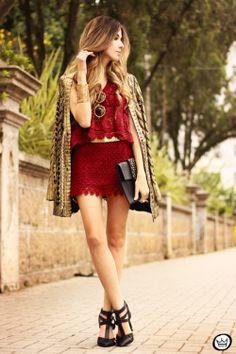 http://fashioncoolture.com.br/2013/10/03/look-du-jour-reason-why-2/