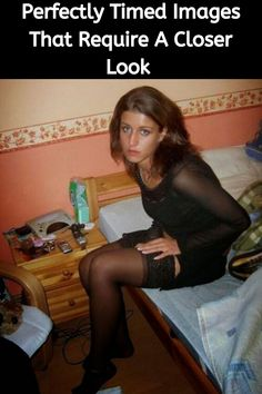 Hilarious Pictures Prove That Clicking On Right Time Is Everything Bizarre Pictures, Funny Pictures, Funny Pics, Amazing Pictures, Funny Images, Perfectly Timed Photos, Timing Is Everything, Classic Collection, Celebs