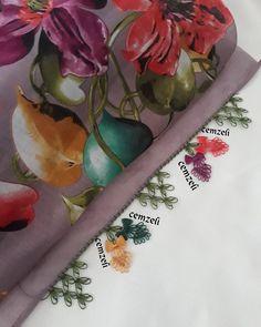 Fotoğraf açıklaması yok. Saree Tassels, Baby Knitting Patterns, Diy Crafts, Design, Instagram, Herbs, Tulle, Chrochet, Amigurumi