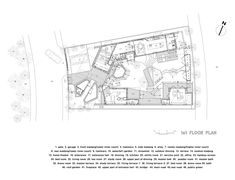 Galeria de Ga On Jai / IROJE KHM Architects - 27
