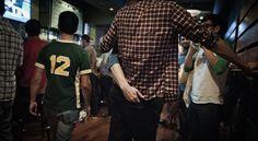 7 Gay Sports Bars To Visit