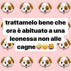 Italian Quotes, My Mood, Mood Quotes, Piggy Bank, Bff, Romantic, Thoughts, Instagram Posts, Iphone