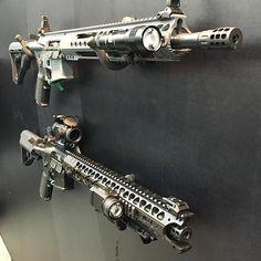 @warsport + @streamlightinc  #lumens #warsport #lvoa #gprcc #rifles   Content shared via vortexoptics Inspiration Gallery