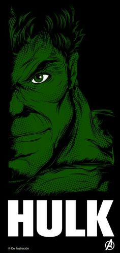 The Avengers Hulk Hulk Marvel, Marvel Comics Art, Marvel Heroes, Ms Marvel, Captain Marvel, Punisher Marvel, Hulk Avengers, Comic Book Characters, Comic Book Heroes