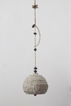 ceramic bell - Google Search