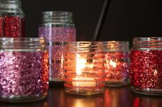 ST_DIY_12monthsofmartha_glittered_glass_jars_16