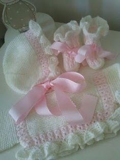 Princess Ballerina Shoes Roses Ribbon Work by lambsandivydesigns