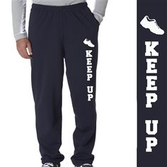 Keep Up Fleece Sweatpants - Enjoy our popular flannel pants year round. They are super comfortable and great for lounging around! Constructed from the finest quality 100% cotton. Lightweight and comfy.