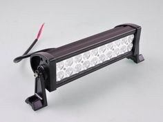 LED Off Road Driving Light Work Lamp Spot Beam 12V 24V 10-30V 60W 6000K For Honda Jeep Hummer Ridgeline LED Work light. Off Road Floodlight. Jeep Cabin/Boat/SUV/Truck/Car/. Fort Silverado 2500. Suitable for ATV, Project Vehicles, Jeep, SUV, Excavators, Wheel Loaders, Truck, Tractor Boat, Motocycle and any vehicles or heavy equipments, etc. #Wotefusi #Automotive_Parts_and_Accessories Led Work Light, Work Lights, Suv Trucks, Chevy Trucks, Pickup Accessories, Amphibious Vehicle, Jeep Suv, Work Lamp, Honda Ridgeline