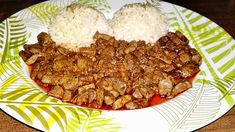Resztelt magyar sertésmáj Hungarian Cuisine, Cookie Do, Cookies Policy, Pork, Food And Drink, Cooking Recipes, Favorite Recipes, Beef, Meals