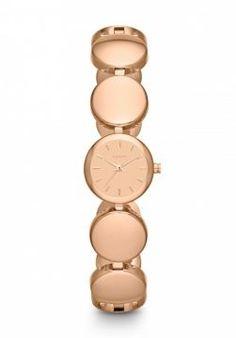 ee4f49c68fd Encontre relógio feminino de diversas marcas