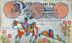 Black Pinto:  Prairie Roses Road Trip Native Indian, Native American Art, Art World, Crow, Nativity, Road Trip, Roses, Ahs, Fine Art