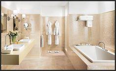 kleine badezimmer design Badezimmer Ideen Katalog ideen XI2  Badezimmer design 2017