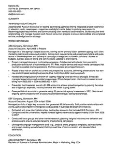 Ats Resume Format Beauteous 5 Years Testing Experience Resume Format  Pinterest  Resume Format .