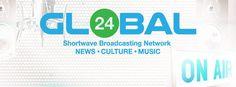 Global24