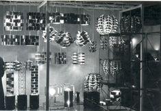 Atelier Max Sauze, années 70
