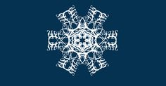 I've just created The snowflake of AlanWestbrook.  Join the snowstorm here, and make your own. http://snowflake.thebookofeveryone.com/specials/make-your-snowflake/?p=bmFtZT1zdXNhbm1pbHRvbnBhbG1h&imageurl=http%3A%2F%2Fsnowflake.thebookofeveryone.com%2Fspecials%2Fmake-your-snowflake%2Fflakes%2FbmFtZT1zdXNhbm1pbHRvbnBhbG1h_600.png