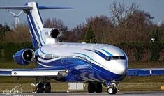 Commercial Aircraft, Airplanes, Aviation, Vehicles, Planes, Aircraft, Car, Plane, Vehicle