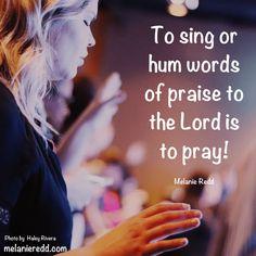 How Can I Pray MORE Often and MORE Easily? #pray #prayer #prayeasily