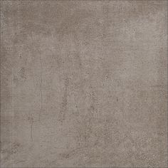 Edilgres Cemento Taupe X Cm Feinsteinzeug - Fliesen 20 x 80