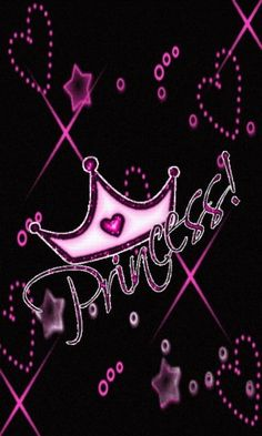Download Princess Tiara Live Wallpaper For Android  Appszoom