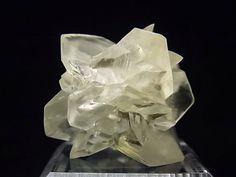 ジプサム,セレナイト(石膏) > セレナイト