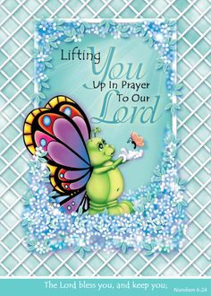 Free ecard, Animated gif, Debbie Fraser, Brighteyed Blessings, Christian, Bible Verse