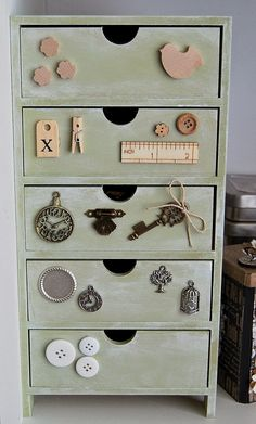 Kath's Blog......diary of the everyday life of a crafter: I've run out of steam...